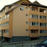 decoratiuni-exterioare-sanmarco-100