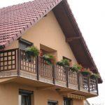 decoratiuni-exterioare-sanmarco-103