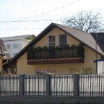 decoratiuni-exterioare-sanmarco-106