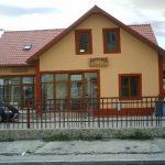 decoratiuni-exterioare-sanmarco-109