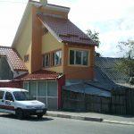 decoratiuni-exterioare-sanmarco-113