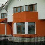 decoratiuni-exterioare-sanmarco-118