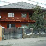 decoratiuni-exterioare-sanmarco-122