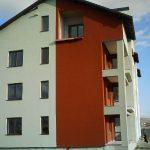 decoratiuni-exterioare-sanmarco-127
