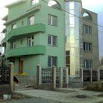 decoratiuni-exterioare-sanmarco-128
