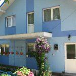 decoratiuni-exterioare-sanmarco-130