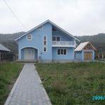 decoratiuni-exterioare-sanmarco-131