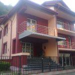 decoratiuni-exterioare-sanmarco-138