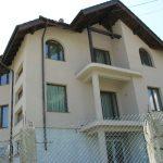 decoratiuni-exterioare-sanmarco-140