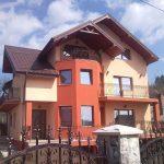 decoratiuni-exterioare-sanmarco-145