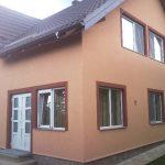 decoratiuni-exterioare-sanmarco-146