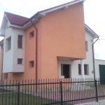 decoratiuni-exterioare-sanmarco-148