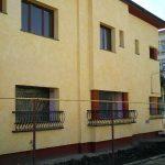 decoratiuni-exterioare-sanmarco-156