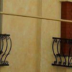 decoratiuni-exterioare-sanmarco-157