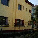 decoratiuni-exterioare-sanmarco-165