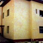 decoratiuni-exterioare-sanmarco-168