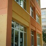 decoratiuni-exterioare-sanmarco-171