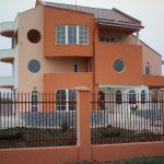 decoratiuni-exterioare-sanmarco-174