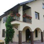 decoratiuni-exterioare-sanmarco-180