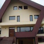 decoratiuni-exterioare-sanmarco-186