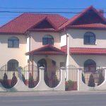 decoratiuni-exterioare-sanmarco-187