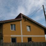 decoratiuni-exterioare-sanmarco-190