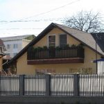 decoratiuni-exterioare-sanmarco-191