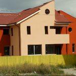 decoratiuni-exterioare-sanmarco-193