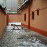 decoratiuni-exterioare-sanmarco-199