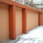 decoratiuni-exterioare-sanmarco-200