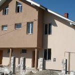 decoratiuni-exterioare-sanmarco-208