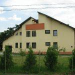 decoratiuni-exterioare-sanmarco-217