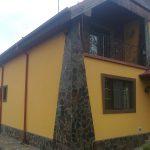decoratiuni-exterioare-sanmarco-219