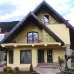decoratiuni-exterioare-sanmarco-22