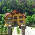 decoratiuni-exterioare-sanmarco-231