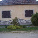 decoratiuni-exterioare-sanmarco-232