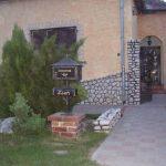 decoratiuni-exterioare-sanmarco-233