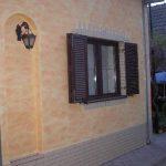 decoratiuni-exterioare-sanmarco-235
