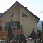 decoratiuni-exterioare-sanmarco-25