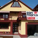 decoratiuni-exterioare-sanmarco-32