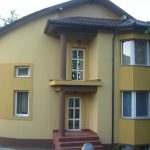 decoratiuni-exterioare-sanmarco-34