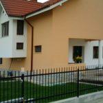 decoratiuni-exterioare-sanmarco-38