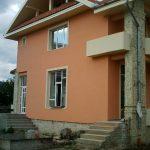decoratiuni-exterioare-sanmarco-49