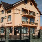 decoratiuni-exterioare-sanmarco-50