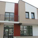 decoratiuni-exterioare-sanmarco-70