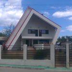 decoratiuni-exterioare-sanmarco-72