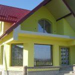 decoratiuni-exterioare-sanmarco-75