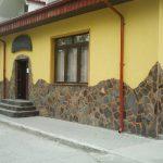 decoratiuni-exterioare-sanmarco-76