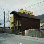 decoratiuni-exterioare-sanmarco-77