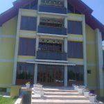 decoratiuni-exterioare-sanmarco-78